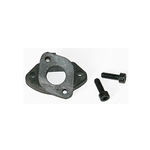 Carburettor mount crrc (gf45i & 50i)