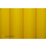 Oracover cad yellow B