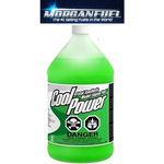 Oil Cool Power green 1 litre
