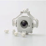 Camera dji phantom fc40 sls