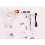 Accessory pack dji lightbridge p1 sls
