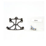 Mounting adapter dji h3-2d/3d f450 sls