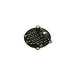 Esc dji s800 evo (red led) (part 6) sls