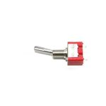 Switch hitec 2 position toggle (short)