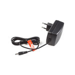 Charger hitec overnight cg-s82