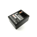 Switch expander jeti e4 ex