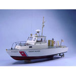 Kit dumas coast guard 41` uti 31`` 787mm