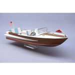 Kit dumas 1964 chris craft s/sport 30``