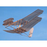 Kite dumas wright flyer 58`` 1475mm