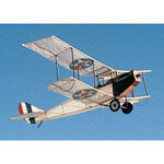 Kite dumas curtiss jenny 60`` 1524mm