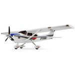 Kit dynam c-182 sky trainer 1280mm (pnp)