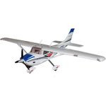Kit dynam c-182 sky trainer 1280mm (srtf
