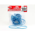 Rubber bands guillows 7x3/32  (10)