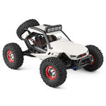 Truck storm buggy 4wd (1:12)