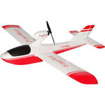 Seaplane mini joy eaglet 2.4g rtf