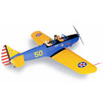 Kit seagull pt-19 giant scale