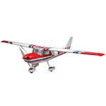 Kit seagull cessna 152 2030mm (91)