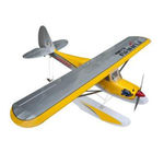 Floats seagull funky cub 10-15cc yl