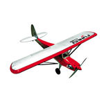 Kit seagull funky cub 10-15cc floating r