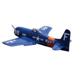 Kit seagull f8f-2 bearcat 1800mm 33cc b