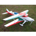 Kit seb miss wind 50e bi-plane a175 g