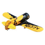 Kit seagull gee bee racer (.120-.150mtr)