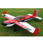 Kit ex/f extra 300 78  red