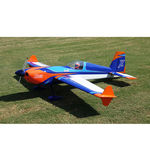 Kit ex/flight extra 330sc 95