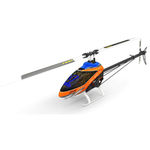 Heli mikado logo 600 se (kit) upgraded