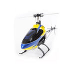 Heli mikado logo 500 se (kit only)