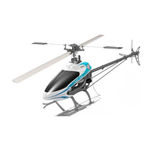 Heli mikado logo 600 kit only sls