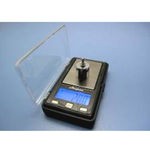 Digt pocket scale (blade bal) lumin hao